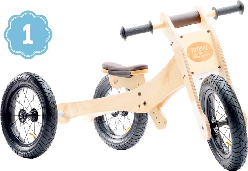 trybike1-2