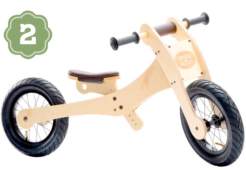 trybike2-3_1