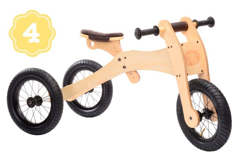trybikewood-hoog_1
